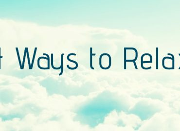 4 Simple Ways to Relax When Taking an MRI