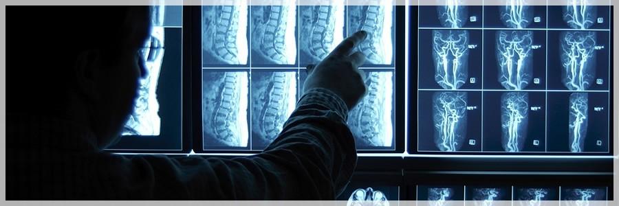 Physician Access